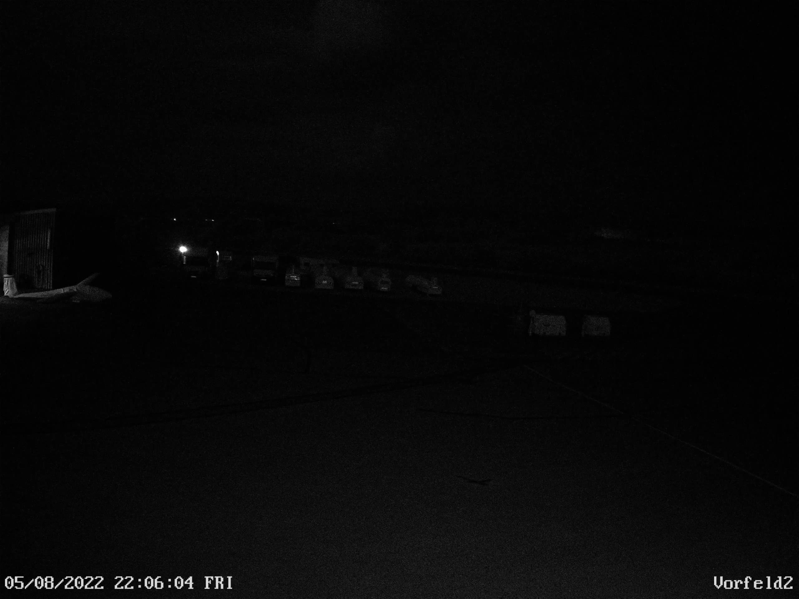 Webcam Rothenburg